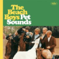 Pet Sounds (50th Anniversary Deluxe Edition) CD
