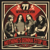 Nothing's Gonna Stop Us (Limited Edition) CD