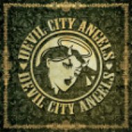 Devil City Angels LP