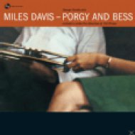 Porgy and Bess (Vinyl LP (nagylemez))