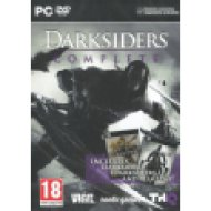 Darksiders Complete Edition (PC)