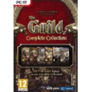 Guild Complete Collection (PC)
