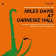 At Carnegie Hall (Vinyl LP (nagylemez))