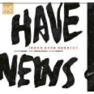 Have News CD