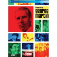 Produced by George Martin DVD