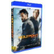 Holtpont (2015) 3D Blu-ray