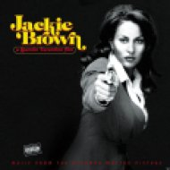 Jackie Brown (Orginal Motion Picture Soundtrack) LP