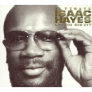 Ultimate Isaac Hayes: Can You Dig It? (CD)