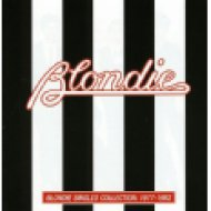 Blondie Singles Collection: 1977-1982 (Remastered Edition) CD