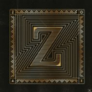 Zoax (Limited Edition) CD