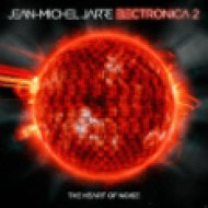 Electronica, Vol. 2 - The Heart of Noise (Limited Edition) CD