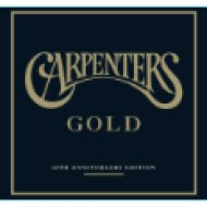 Gold (35th Anniversary Edition) CD