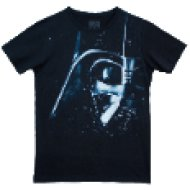 Disney - Star Wars T-Shirt L