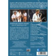 Live at Montreux 1977 DVD