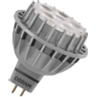 LED DIM spot 35 GU5.3 MR16 620LM 8,5W meleg