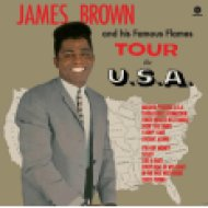 Tour The U.S.A. LP