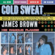 Cold Sweat LP