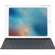 "iPad Pro 9,7"" smart keyboard (mm2l2zx/a)"