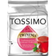 TWININGS TEA FOREST FRUIT teakapszula