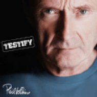 Testify (Reissue) LP