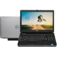 "Precision M2800 notebook M2800-6 (15,6"" FullHD matt/Core i7/8GB/1TB SSHD/AMD FirePro W4170M 2GB VGA)"