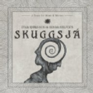 Skuggsjá (Digipak) CD
