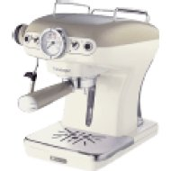 DYRAS TKG CM 1008 AGT filteres kávéfőző ár, vásárlás