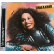 What Cha' Gonna Do for Me (Remastered & Expanded Edition) CD