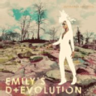 Emily's D+Evolution LP