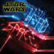 Star Wars Headspace CD