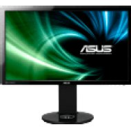 "VG248QE 24"" Full HD 144Hz gaming monitor 1MS,HDMI,DVI"