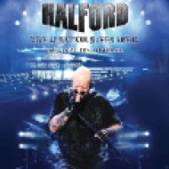 Live at Saitama Super Arena CD