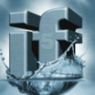 If 5 (Digipak) CD