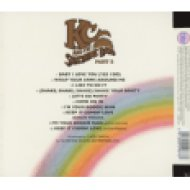 Part 3 (Expanded Edition) CD