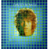 Space Oddity LP
