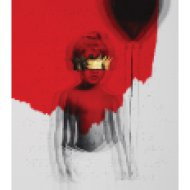 Anti (Deluxe Edition) CD