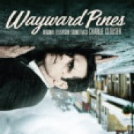 Wayward Pines (Original Television Soundtrack) LP