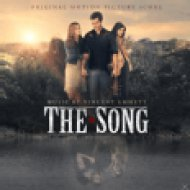 The Song (Original Motion Picture Score) (A dal) CD