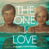 The One I Love (Original Motion Picture Soundtrack) (Az, akit szeretek) CD