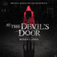 At The Devil's Door (Original Motion Picture Soundtrack) (A pokol kapujában) CD