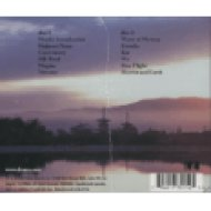 Daylight, Moonlight - Live In Yakushiji CD