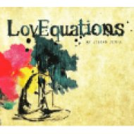 Loveequations CD