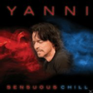 Sensuous Chill CD