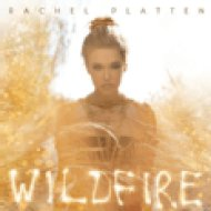 Wildfire CD
