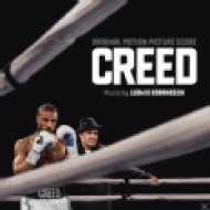 Creed (Creed - Apolló fia) CD