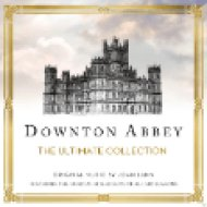 Downton Abbey - The Ultimate Collection (Downton Abbey) CD