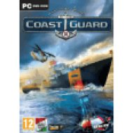 Coast Guard (PC)
