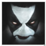 Abbath (Digipak) CD