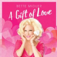 A Gift of Love CD