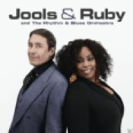 Jools & Ruby CD